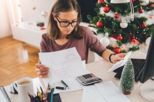 Your_Holiday_Debt_Plan