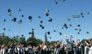 Image showing this topic: Saving for Post-Secondary Education – RESP