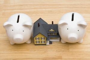 Loan vs Line of Credit - Which is better?
