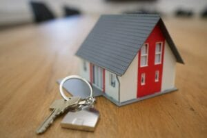 Is a personal loan a better option than a Home Equity Loan ?