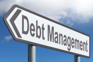 Image showing this topic: What are the Fees for a Debt Management Program?