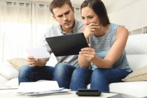 Have a question before applying for a debt consolidation loan?