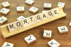 Image showing this topic: What is Mortgage Insurance?