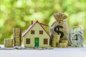 which is better - A home equity loan or a reverse mortgage?
