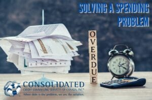 Image showing this topic: Is there a statute of limitations on credit card debt?