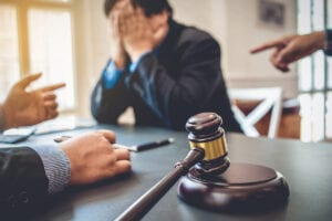 The Collection Agencies Act and Your Rights