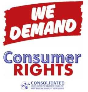 Image showing this topic: What do you know about your consumer rights?