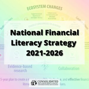 """Image showing this topic: How Canada's """"National Financial Literacy Strategy"""" Will Save You Money and Ease Your Stress"""