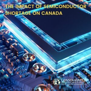Semiconductor-shortage-chips